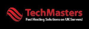 TechMasters